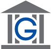 Garbin Law Logo